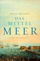 Das Mittelmeer PDF