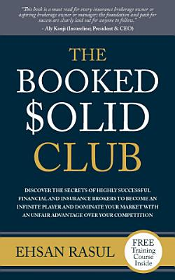 The Booked Solid Club