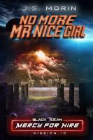 No More Mr  Nice Girl PDF