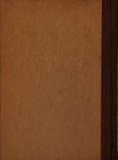 Arnautlar ve Suliotlar: Tarihe müstenit bir roman