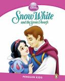 Snow White and the Seven Dwarfs PDF