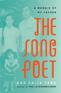 The Song Poet Book