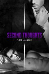 Second Thoughts: First Times 2
