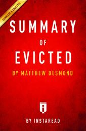 Evicted: by Michael Desmond | Summary & Analysis