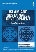 Islam and Sustainable Development