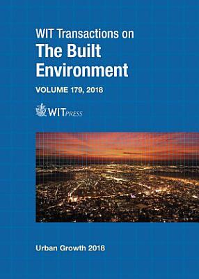 Urban Growth and the Circular Economy