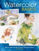 Watercolor Basics PDF