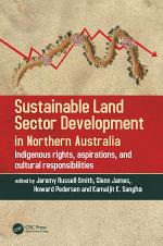 Sustainable Land Sector Development in Northern Australia