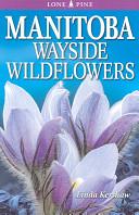 Manitoba Wayside Wildflowers