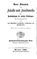 Der Mahlm  hlenbetrieb PDF