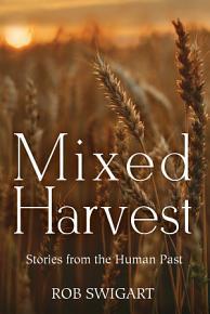 Mixed Harvest PDF
