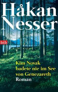 Kim Novak badete nie im See von Genezareth PDF
