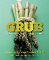 Grub PDF