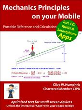 Mechanics Principles on your Mobile: Volume 10