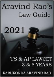 Aravind S Law Guide