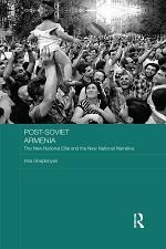 Post-Soviet Armenia