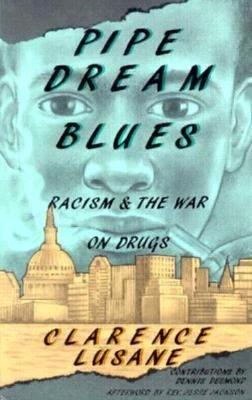Pipe Dream Blues