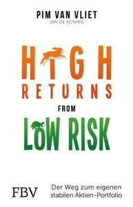 High Returns from Low Risk PDF