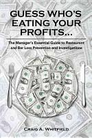 Guess Who s Eating Your Profits PDF