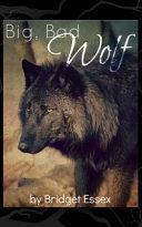 Big  Bad Wolf PDF