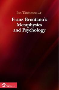 Franz Brentano s metaphysics and psychology PDF