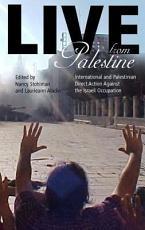Live from Palestine PDF