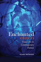 Enchanted Objects PDF