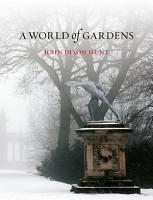 A World of Gardens PDF