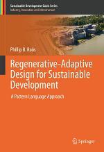 Regenerative-Adaptive Design for Sustainable Development