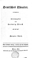 Deutsches Theater PDF