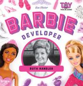 Barbie Developer: Ruth Handler
