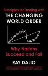 Changing World Order