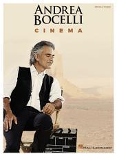 Andrea Bocelli - Cinema Songbook
