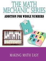 The Math Mechanic Series PDF