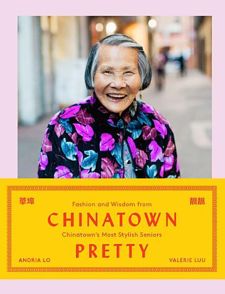 Download Chinatown Pretty Book