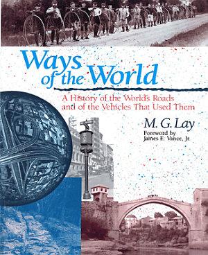 Ways of the World