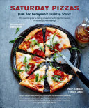 Download Saturday Pizzas from the Ballymaloe Cookery School Book