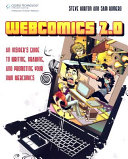Webcomics 2 0 PDF