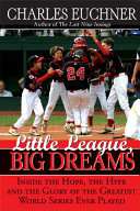 Little League, Big Dreams