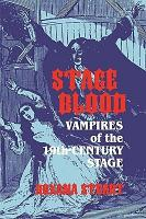 Stage Blood PDF