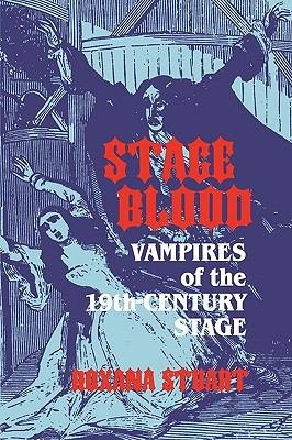 Stage Blood PDF