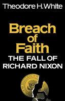 Download Breach of Faith Book