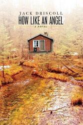 How Like An Angel Book PDF