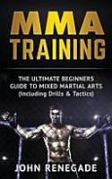 Mma Training PDF