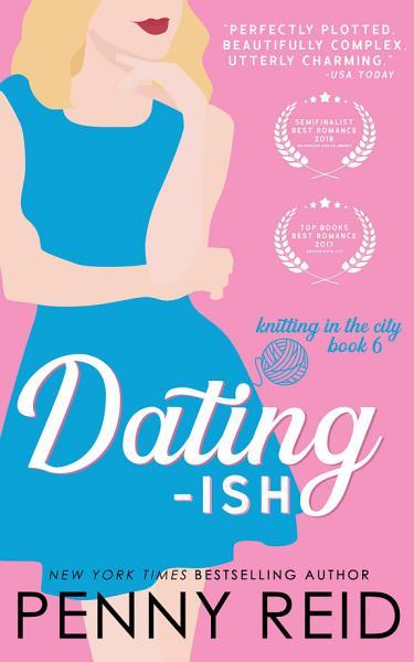 Download Dating ish Book