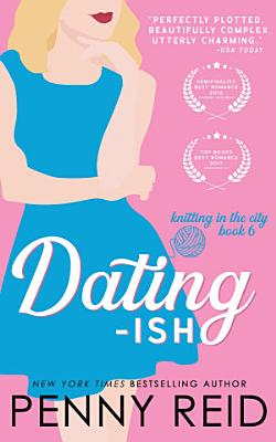 Dating ish