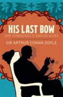 His Last Bow PDF