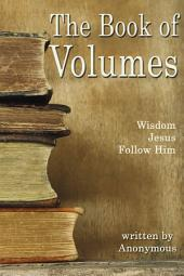 The Book of Volumes