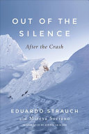 Out of the Silence PDF