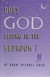 Does God Belong In The Bedroom  Book PDF